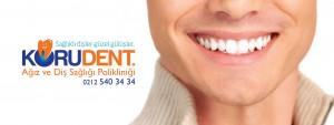 Diş Klinigi